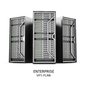 Enterprise VPS